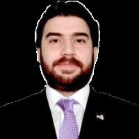 إيران ترفض جزرة بايدن لتجرّب عصاه الغليظة