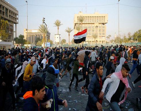 العراق.. ترقب تكليف محمد توفيق علاوي برئاسة الحكومة