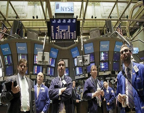 الأسهم والأصول الخطرة تبقى جذابة في 2020