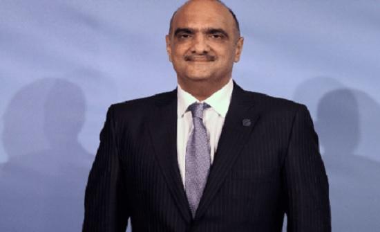 وزراء حكومة الخصاونة يقدمون استقالاتهم
