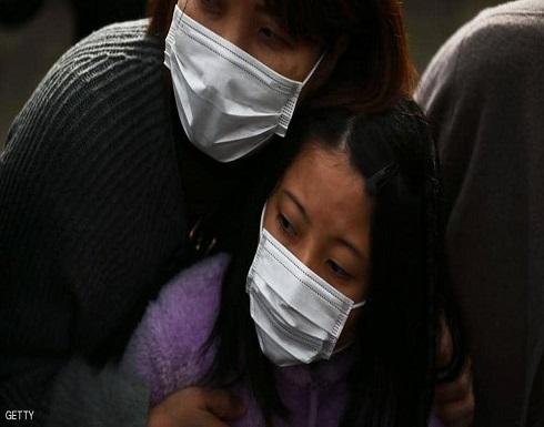 لليوم الثاني.. الصين تسجل انخفاضا كبيرا بإصابات كورونا