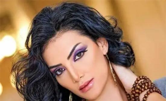 فنانة مصرية تعلن إصابتها بنفس مرض حورية فرغلي
