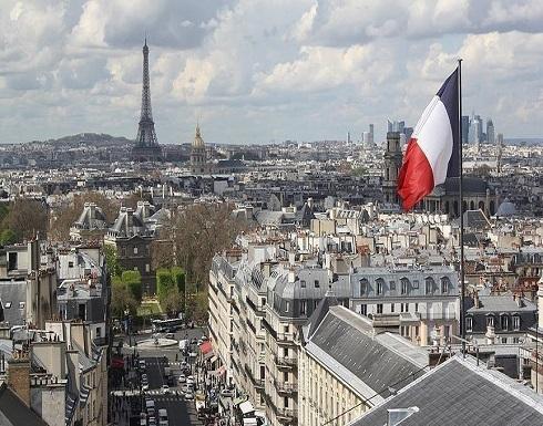 """بدء محاكمة """"الناجي الوحيد"""" من منفذي هجمات باريس 2015"""