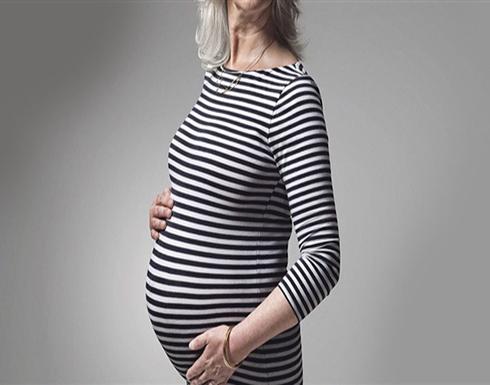 لو كنتِ حاملا ركزي على هذه الأطعمة .. رقم 4 الأهم