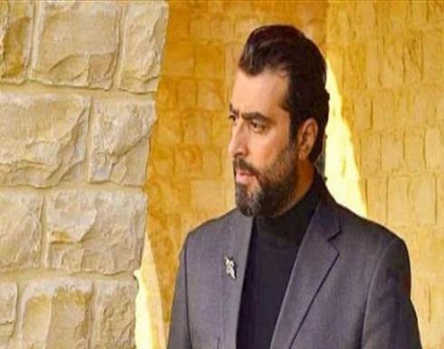 باسم ياخور يوجه رسالة للشامتين به بعد مقلب رامز جلال-بالصورة