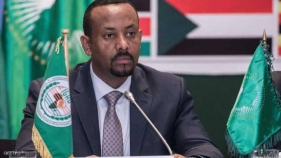 رئيس وزراء إثيوبيا يتعهد بإجراء انتخابات نزيهة