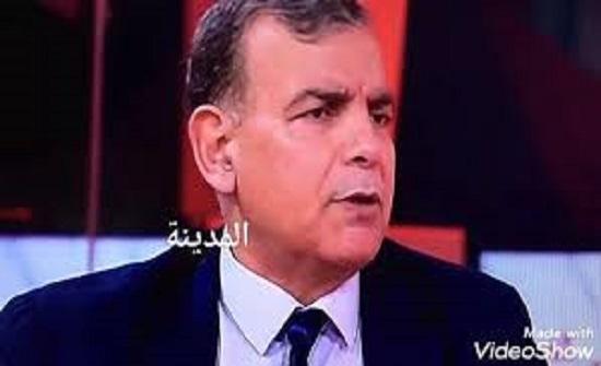 الأردن : تسجيل 12 وفاة و1507 إصابات جديدة محلية بكورونا