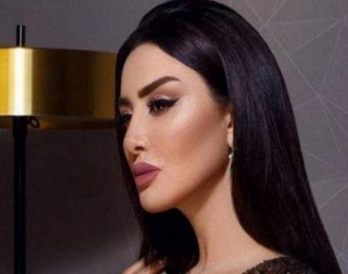 هل تطلقت ميساء مغربي من زوجها لترتبط بممثل ايراني؟