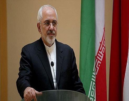إيران: انتهينا الآن.. ولن نسعى إلى الحرب