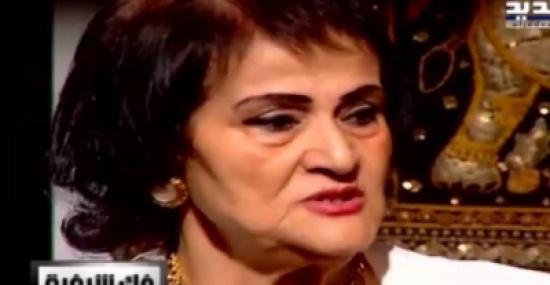 فيديو صادم | بصارة عربية تفجر مفاجأة حول تعاملها مع الجن !!