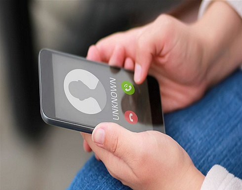 """اتصال من رقم """"مجهول"""".. 4 طرق لحظر أو إخفاء رقمك عند إجراء المكالمات"""