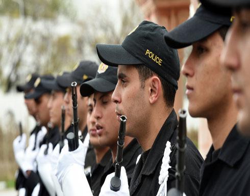 نقابة الأمن الجمهوري في تونس: اكتشاف لوبي خطير بأجهزة الدولة