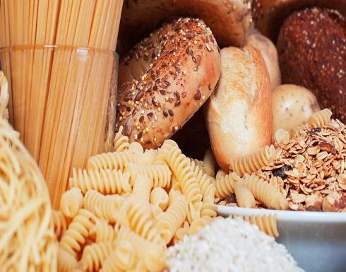 الكربوهيدرات تزيد خطر الإصابة بهشاشة العظام