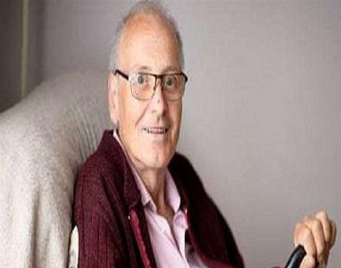 صاحب أطول إصابة بكورونا في العالم: 300 يوماً و استعد للموت 5 مرات