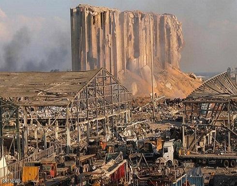 """من الحرب إلى انفجار بيروت.. حكايات الغائبين """"تحت الصومعة"""""""