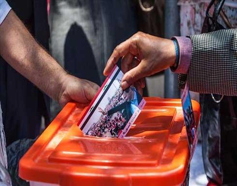 """المعارضة السورية: النظام يتحدى العالم بانتخابات """"هزليّة"""""""