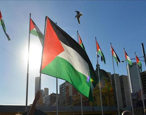 """""""الوطني الفلسطيني"""": الاعتراف بالقدس عاصمة لإسرائيل عدوان سافر يجب مواجهته"""