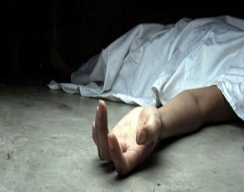 """عامل مصري يعترف بقتل زوجته: """"الخلافات بينا كتيرة"""""""