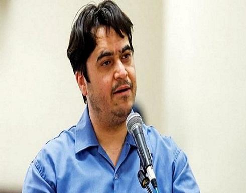 الاتحاد الدولي للصحافيين يعلن إدانته بشدة لإعدام زم