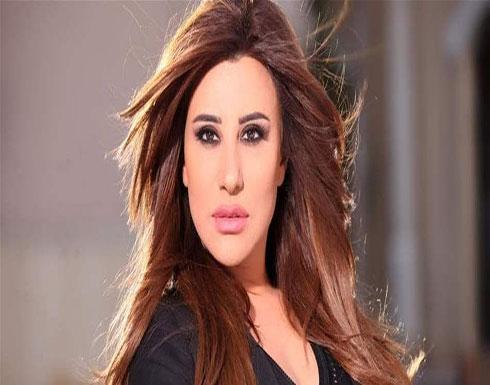 نجوى كرم تتمنى الشفاء لابن عمها.. من قصدت؟ (صورة)