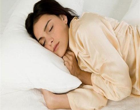 ما الفرق بين نوم المتفائلين والمتشائمين؟
