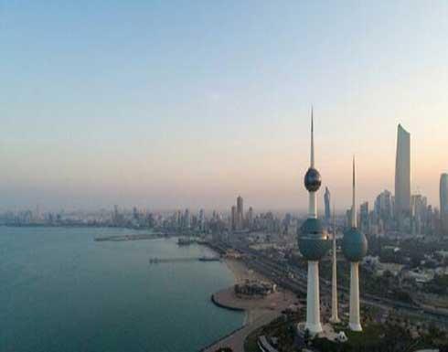 الكويت تنفي استهداف قاعدة أمريكية بصواريخ من العراق