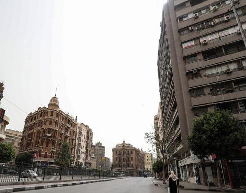 كورونا يقلب الموازين.. مصر تخفض النمو المتوقع لـ2%