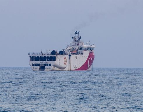 عودة التصعيد شرق المتوسط.. مواقف أوروبية تندد بالتحرك التركي وأنقرة تؤكد تمسكها بحقوقها