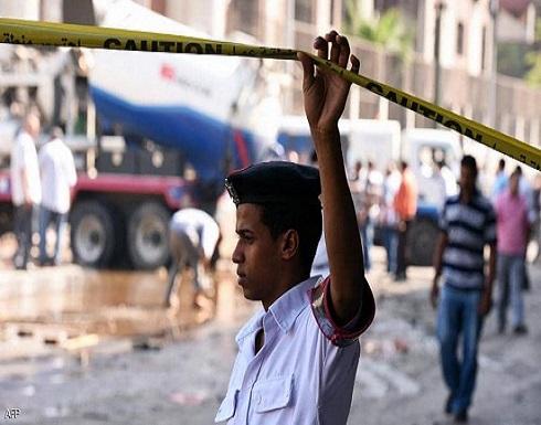 جريمة مروعة في مصر.. ذبحت طفلا ثم تناولت الإفطار مع والدته