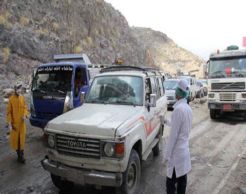 الحكومة اليمنية تسجل 23 إصابة و4 وفيات بكورونا في أراضي سيطرتها
