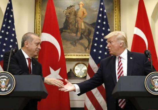 تركيا تنافس أمريكا و الصين معا في الطائرات المسيرة