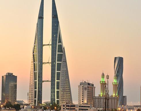 خارجية البحرين تدعو لزيارة وفد قطري وبدء محادثات ثنائية