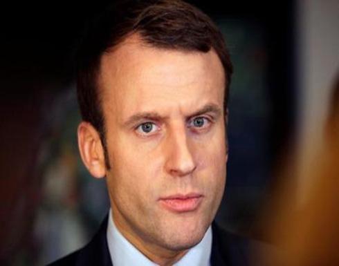 عاصفة انتقادات تواجه أبرز مرشح لرئاسة فرنسا بسبب تصريحاته عن الجزائر