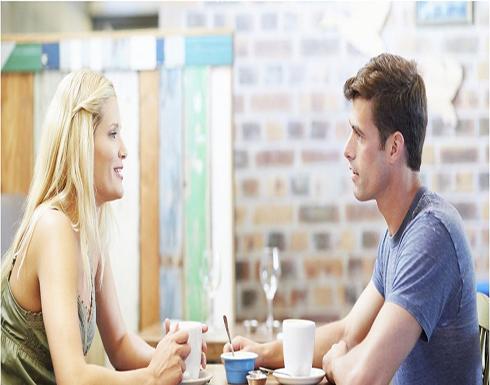 قبل الارتباط بشريككِ.. اطرحي عليه هذه الأسئلة عن علاقاته السابقة!