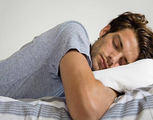 هذه فوائد النوم الزائد للمراهقين