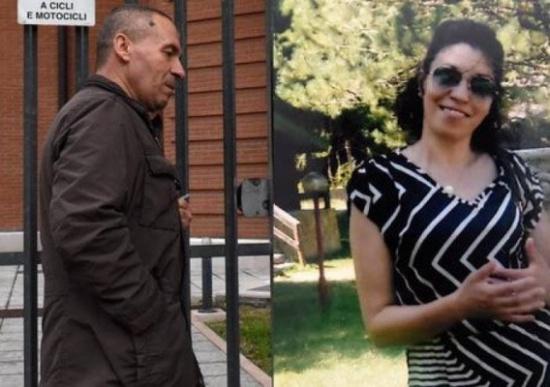 خمسينيّ يقتل مغربيّة لـ'أسباب تافهة'!