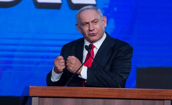 بعد فرز 90% من الأصوات في الانتخابات الإسرائيلية.. فرص نتنياهو لنيل الأغلبية البرلمانية تتراجع
