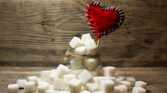 كيف يحمي مريض السكري قلبه؟