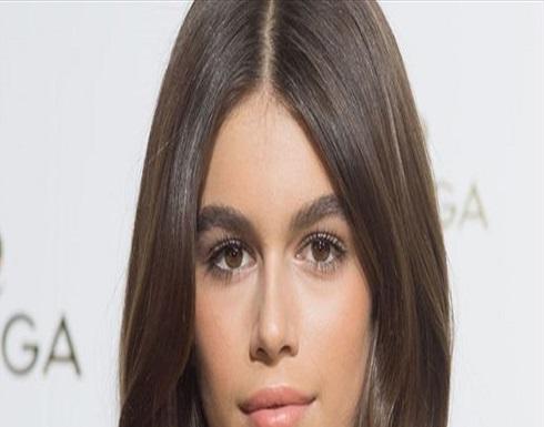 حيل للحفاظ على كثافة وجمال شعر الحاجبين