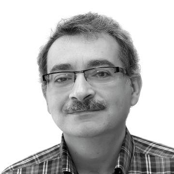 الغوطة: في رفض المجزرة