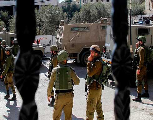زعيمة حزب إسرائيلي: جيشنا عصابة ونحن في طريقنا للهاوية