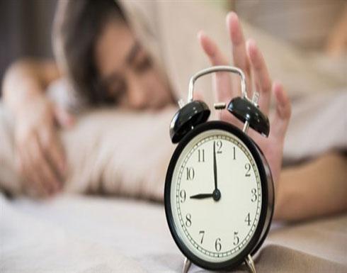 5 طرق تساعد على النوم بعمق أثناء الليل