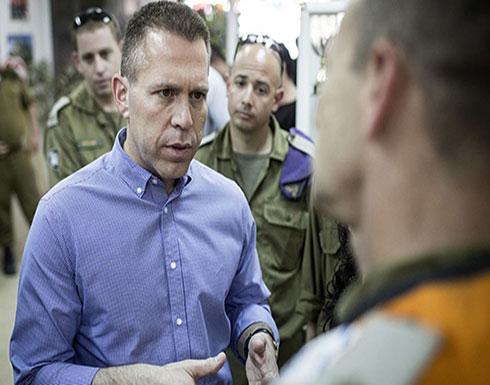 وزير إسرائيلي يدعو لضم الضفة الغربية وإسقاط محمود عباس