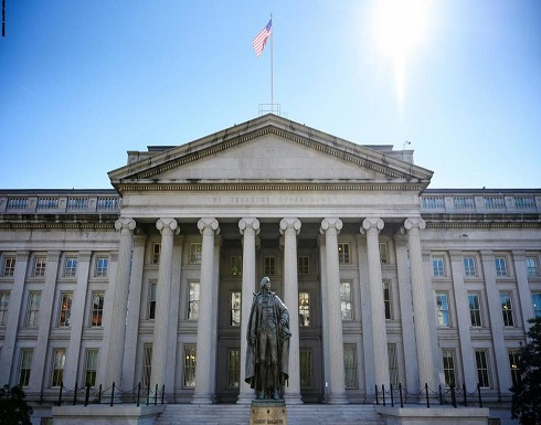 واشنطن تفرض عقوبات على كيانات إيرانية.. وترفعها عن أخرى