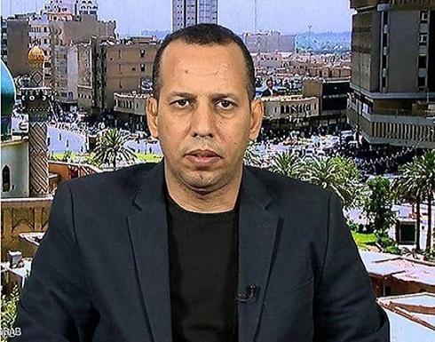 اغتيال الهاشمي الذي هز العراق.. صديق يروي تفاصيل جديدة