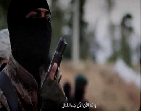 """قضاء أمريكا يوجه الاتهام لكندي يصنف بأنه """"صوت"""" داعش"""