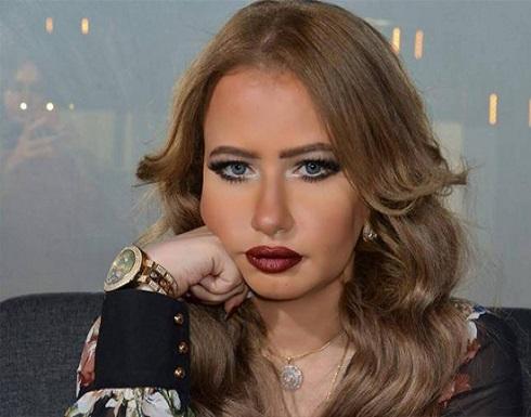 إعلامية كويتية تكشف عن تعرضها للتحرش من شخص مصري