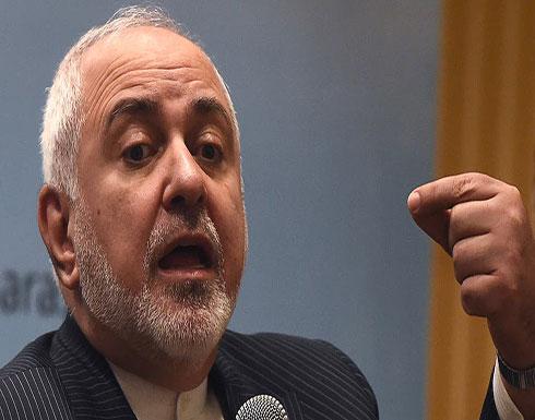 "إيران تلين لهجتها.. ""المفاوضات ليست شيئاً سيئاً"""