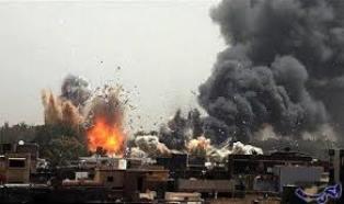 تقارير طبية تؤكد مقتل واصابة (7300) مدني منذ بدء العمليات العسكرية في الموصل