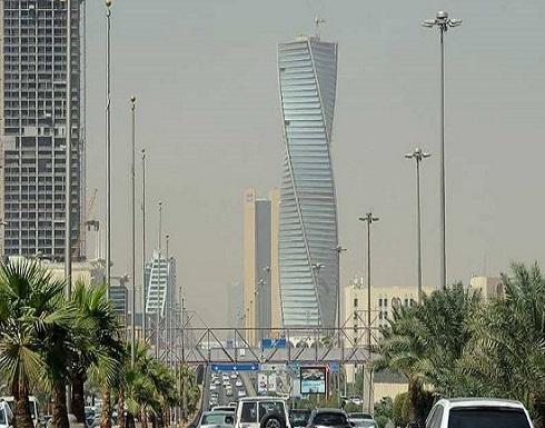 سفير السعودية بألمانيا يستأنف عمله في برلين